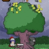 idle tree game