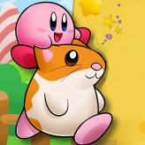 kirby's dream land 2 game