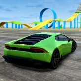 madalin stunt cars 2 game