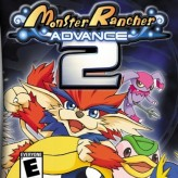 monster rancher advance 2 game