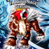 pokemon flame of rage game