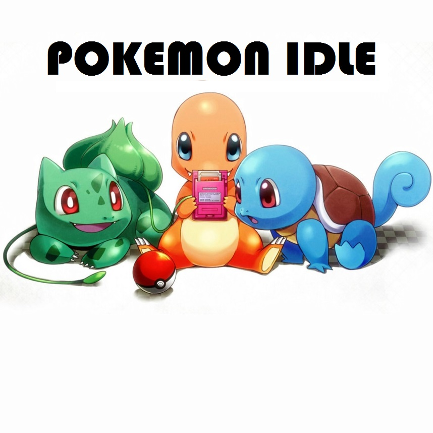 pokemon click and drag game how to play