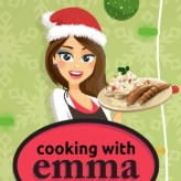 potato-salad-cooking-with-emma