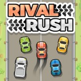 rival rush game