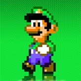 [Image: super-luigi-forgotten-adventure-164x164.jpg]