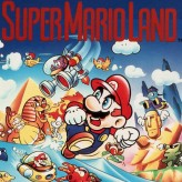 super mario land game