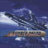 airforce delta game