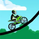 bike racing 2 game