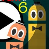 clickplay time 6 game