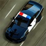 driving force 3 game