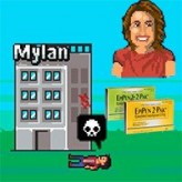 epipen tycoon game