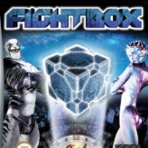 fightBox game