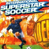 international superstar soccer deluxe game