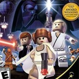 lego star wars 2 game