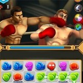 muhammad ali: puzzle king game