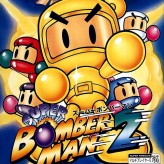 super bomberman 2 game