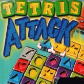 tetris attack game