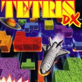 tetris dx game