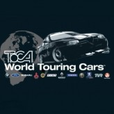 toca world touring cars game