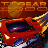 top gear 3000 game