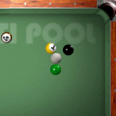 verti pool game