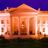 white house party crashers game