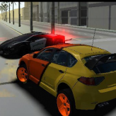 3d car simulator game