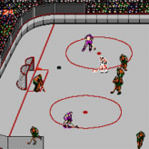 blades of steel game