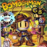 bomberman gb game