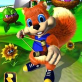 conker's pocket tales game