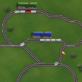 epic rail game