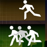 exit path 2 game