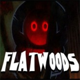 flatwoods game