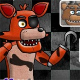 fnaf battle game