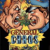 general chaos game