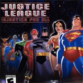 justice-league-injustice-for-all
