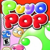 puyo pop game