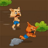 run forest run game