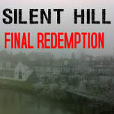 Silent Hill: Final Redemption – Play Game Online