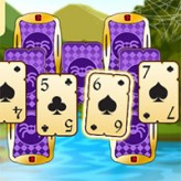 spider solitaire online game