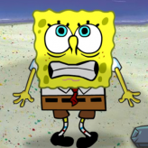 spongebob monster island game