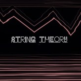 string theory game