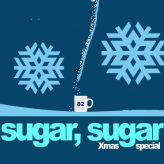 sugar, sugar: the christmas special game