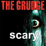 the grudge game