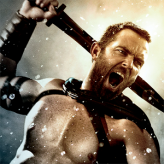 300: seize your glory game