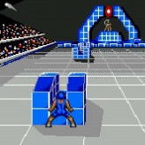 american gladiators game