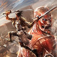 Download attack on titan tribute game free — networkice. Com.