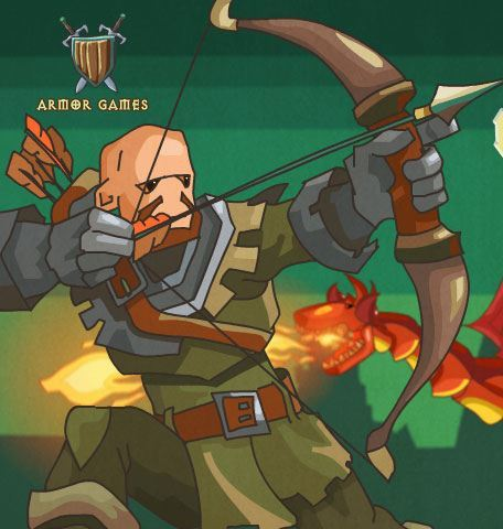 barons gate 2 play game online