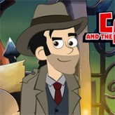 carlos and the dark order mystery game