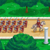 imperator - for rome! game